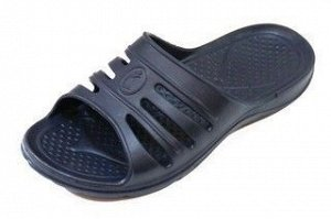 Обувь пляжная мужская Тайм р.43-44