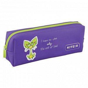 Пенал Kite K21-642-10