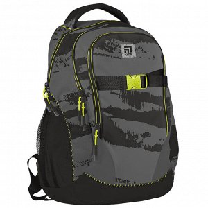 Рюкзак Kite Education teens 816L-4