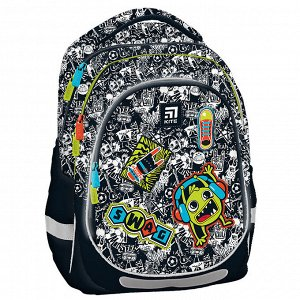Рюкзак Kite Education 700 (LED) Swag