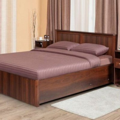 Классический и современный стиль. Мебель для каждого! — Кровати 1600 — Кровати