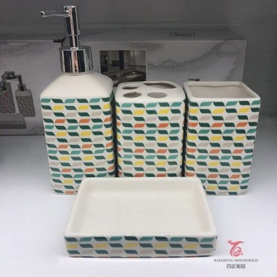 Уют в Вашем доме. Отличные люстры, краны и много нового  — Зубные щетки, мыльницы, дозаторы для мыла — Стаканы и дозаторы