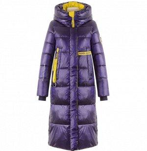 Зимнее пальто OMT-212