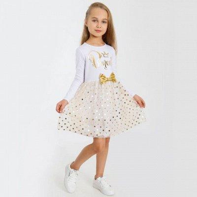 Детская одежда * Школьная распродажа. Термобелье -25% — Детские вещички! Шапки, термобелье, есть кокон для лялечек — Термобелье
