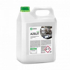 Моющее чистящее средство для кухни Azelit 5.6 кг