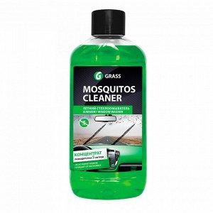 "Летний концентрат ""Mosquitos Cleaner"" омывайка концентрат 1 л"