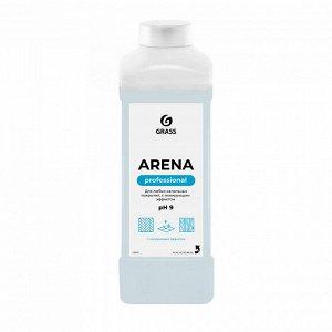 Средство для мытья пола конц. ARENA 1 л