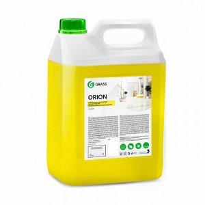 Универсальное низкопенное моющее средство ORION 5 кг