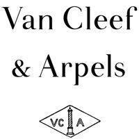 "Парфюмерный бар — Сорт ""Van Cleef & Arpels"" коллекция Франция — Женские ароматы"
