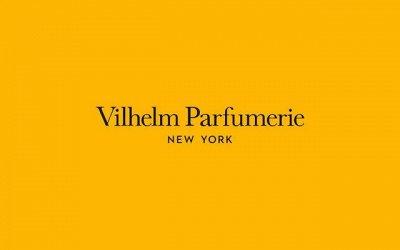 """Парфюмерный бар — Сорт """"Vilhelm Parfumerie"""" коллекция США — Женские ароматы"""
