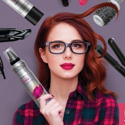 DORCO. Бритвенные системы из Ю.Кореи — Средства для укладки волос. Разные бренды — Укладка