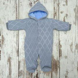 ✅Пристрой - Одежда / Товары для дома / Косметика — Для малышей — Комбинезоны