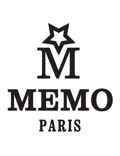 "Парфюмерный бар — Сорт ""Memo""  коллекция Франция — Женские ароматы"