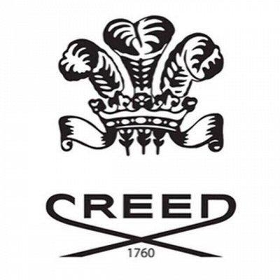 """Парфюмерный бар — Сорт """"Creed"""" коллекция Франция — Женские ароматы"""