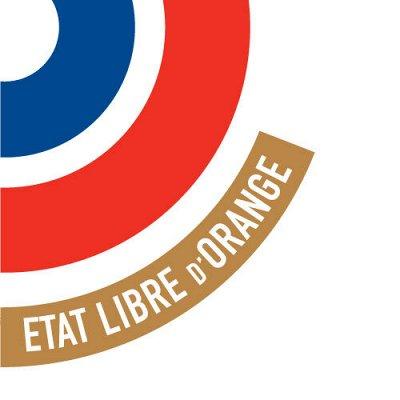 """Парфюмерный бар — Сорт """"Etat Libre d' Orange"""" коллекция США — Женские ароматы"""