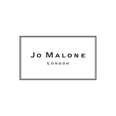 "Парфюмерный бар — Сорт ""Jo Malone"" коллекция Великобритания — Женские ароматы"