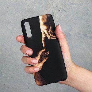 Чехлы и аксессуары для телефонов. — Чехлы на Samsung — Для телефонов