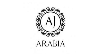 "Парфюмерный бар — Сорт "" AJ Arabia"" коллекция ОАЭ — Женские ароматы"
