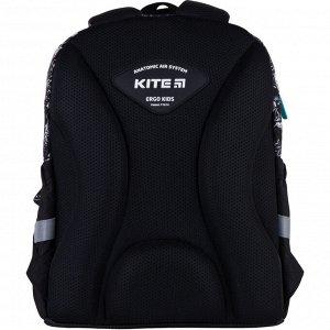 Рюкзак Kite Education 700 (LED) Swag