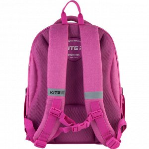 Рюкзак Kite Education 770 Better together