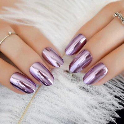 TNL Professional от официального поставщика. ПРОМО Акция🌸    — Втирка — Дизайн ногтей
