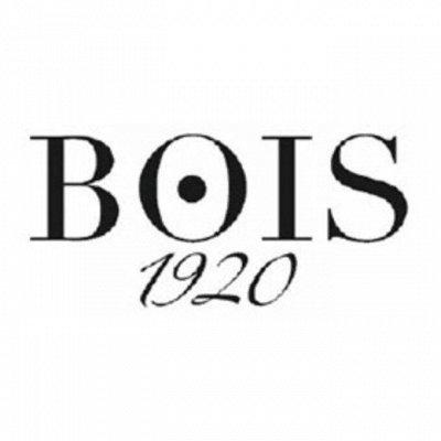 "Парфюмерный бар — Сорт ""Bois 1920"" коллекция Италия — Женские ароматы"