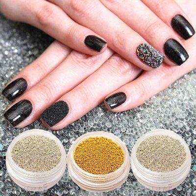 TNL Professional от официального поставщика. ПРОМО Акция🌸    — Бульонки — Дизайн ногтей