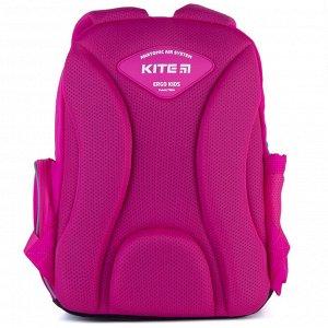 Рюкзак Kite Education 771 Stay cool