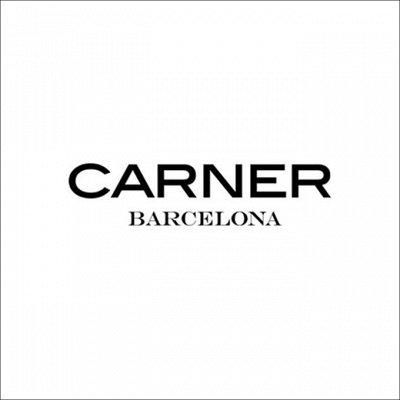 "Парфюмерный бар — Сорт ""Carner Barcelona"" коллекция Испания — Женские ароматы"
