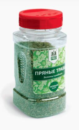 Пряные травы (прованские травы) «Трапеза PRO»