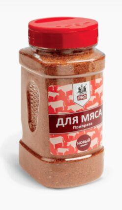 Приправа для мяса «Трапеза PRO»