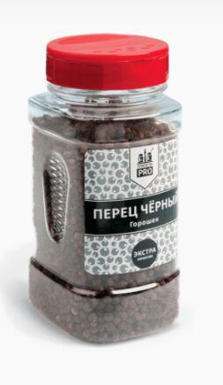 Перец черный горошек «Трапеза PRO»