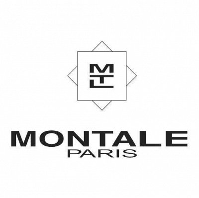 "Парфюмерный бар — Сорт ""Montale""  коллекция Франция — Женские ароматы"