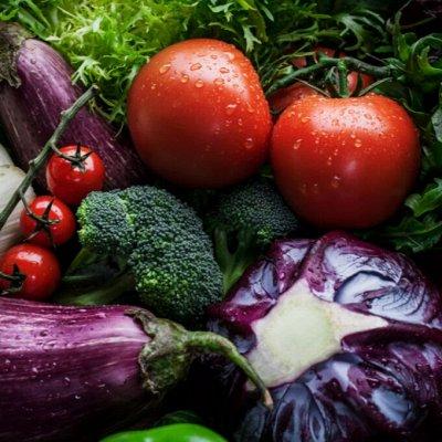 Экспресс! Мудрый дачник! Лук - Севок в наличии!✔ — Семена овощей — Семена овощей
