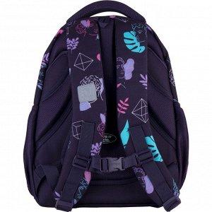 Рюкзак Kite Education teens 8001-5