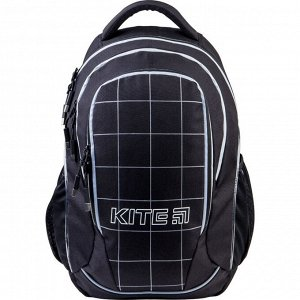 Рюкзак Kite Education teens 816L-3  (LED)