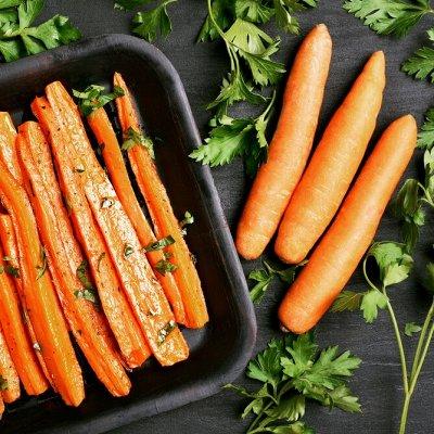 Новинки 2021! Невероятные. Урожайные. Алтайские. — Морковь — Семена овощей
