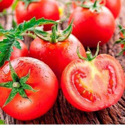 Новинки 2021! Невероятные. Урожайные. Алтайские. — Томат — Семена овощей