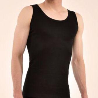 Rossoporpora ❤️ Итальянское белье — Майки, футболки, для мужчин. — Белье и пляжная мода