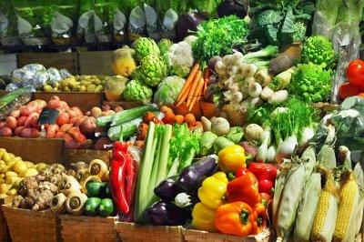 Все для сада и огорода Семена: Цветы Овощи Цены от 10 руб  — Семена овощных культур. — Семена овощей