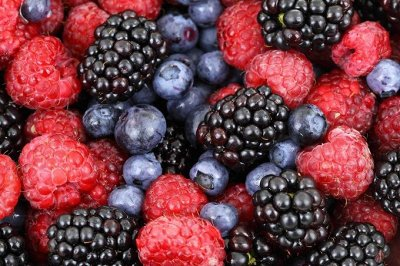 Семена: Цветы Овощи Цены от 6 руб — ❤ Семена ягод и фруктов. — Семена ягод