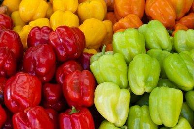 Семена: Цветы Овощи Цены от 6 руб — ❤ Семена овощных культур. Перец, редька, репа — Семена овощей
