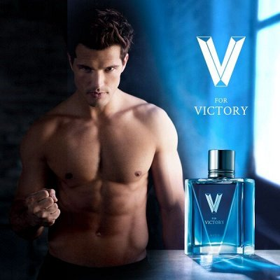 Готовим подарки любимым AVON/ Faberlic каталог 05/2021 — Мужские ароматы AvON — Мужские ароматы