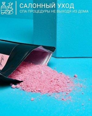 Шиммер для ванны - Barbie (Барби)