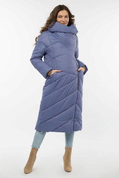 Империя пальто- куртки, пальто, весенние новинки! — Куртки зимние — Пуховики