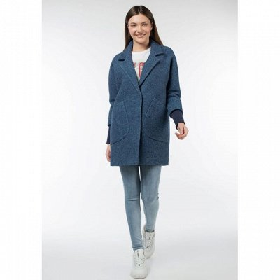 Куртки, пальто, сумки! 18
