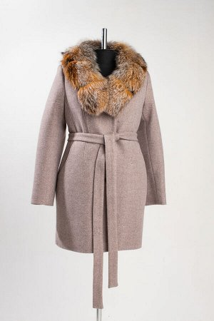 Аля зимние пальто