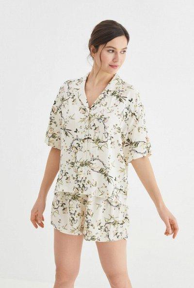Супер микс! Классная одежды для мам и детей! — InfinityLingerie распродажа 2. — Белье