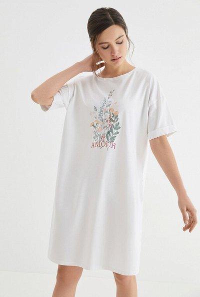 Супер микс! Классная одежды для мам и детей! — InfinityLingerie распродажа * — Белье