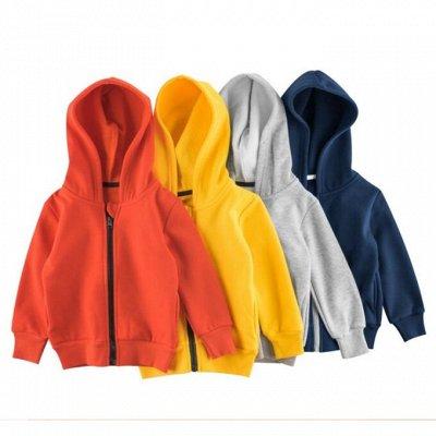 Реальные пацаны! Одежда для мальчиков. Любимый бренд — Ветровки с флисовым подкладом. На весну
